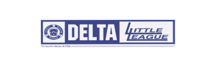 Delta Little League.png