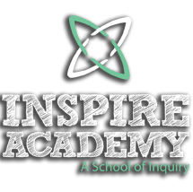 Inspire Academy.png