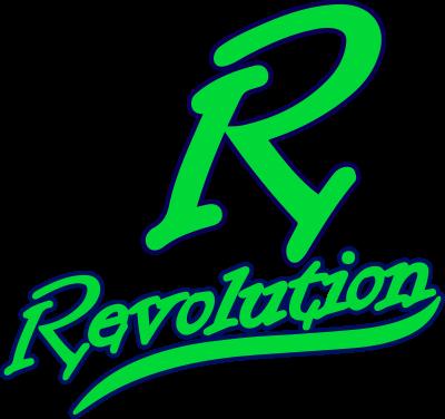Revolution-logo vector.png