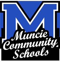 Muncie Area Career Center.png