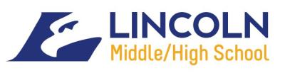 Lincoln Logo (1).JPG