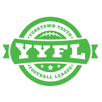 Yorktown Youth football Green.png