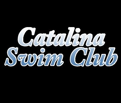 Catalina Swim Club.png