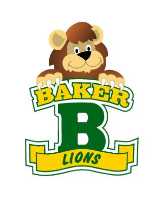 Baker Elementary.png