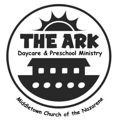 ark preschool.jpg