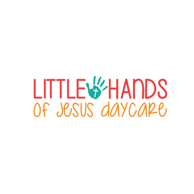 little hands of Jesus.png