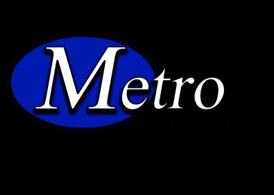 Metro Football.png