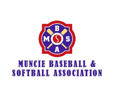 Muncie Baseball Softball Association.png