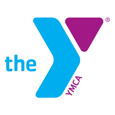 YMCA Logo - apple tree & Winchester.jpg