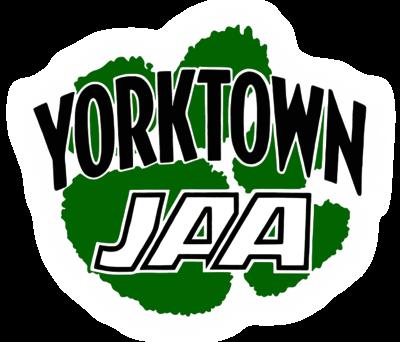 Yorktown JAA.png