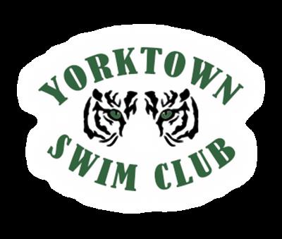 Yorktown Swim Club.png
