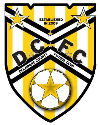 DCFC logo1.jpg
