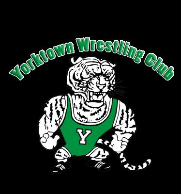 Yorktown Wrestling Club Logo.png