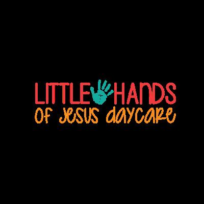 little hands of Jesus.png