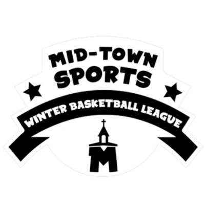 Mid town logo (1).png