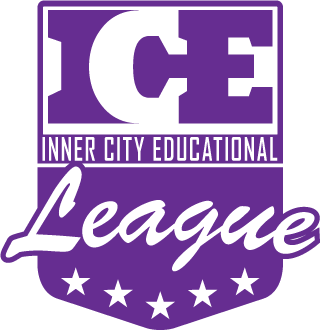 ICE League Logo.png