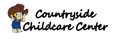 Countryside Childcare.jpg