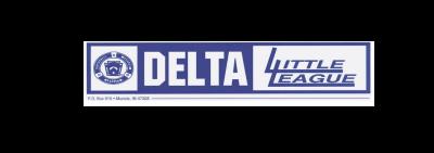 Delta Little League.png
