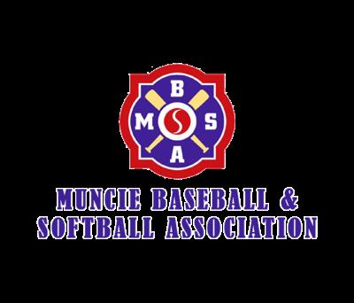 Muncie Baseball Softball Association.png