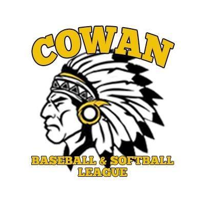 Cowan Baseball Softball.jpg
