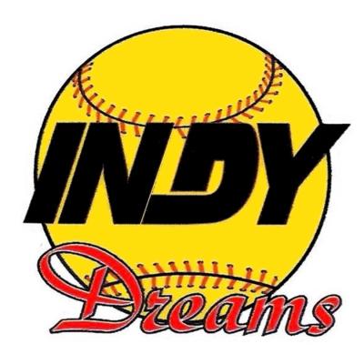 Indy Dreams.png