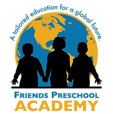 Friends Preschool Academy.jpg