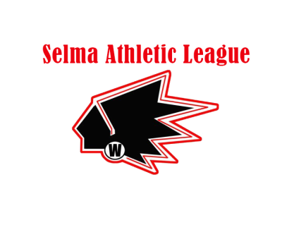 Selma Athletic League.png