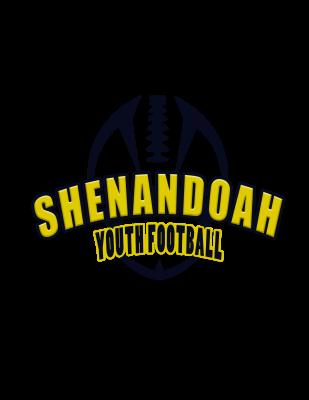 Shenandoah Youth Football.png