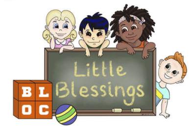 little blessings preschool.png