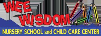 Wee Wisdom Preschool.png