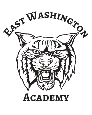 East Washington Academy.JPG