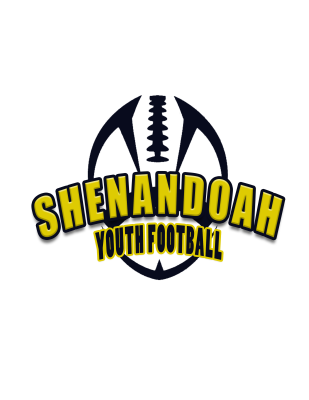 Shenandoah Youth Football.png