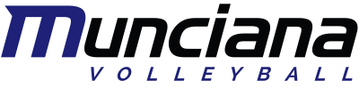 Munciana Logo.png