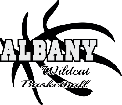 Albany Basketball 16.png