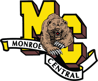 Monroe Cent.png